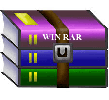 Best Programs Computer WIN RAR.png