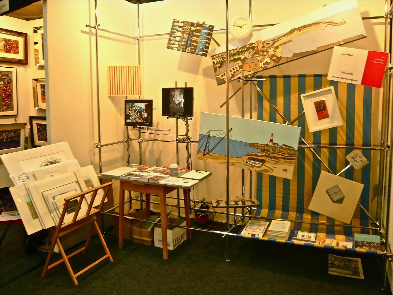 http://www.readingcontemporaryartfair.co.uk/