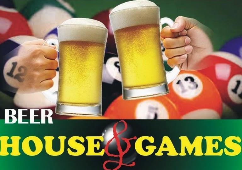 http://pinheironline.blogspot.com.br/2015/04/novo-apoiador-beer-house-games.html