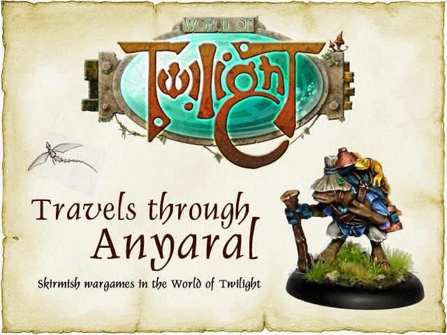 https://www.kickstarter.com/projects/1280484354/world-of-twilight-travels-through-anyaral