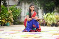 Actress Neetu Stills In Dagudumootha Dandakor Movie 8.jpg