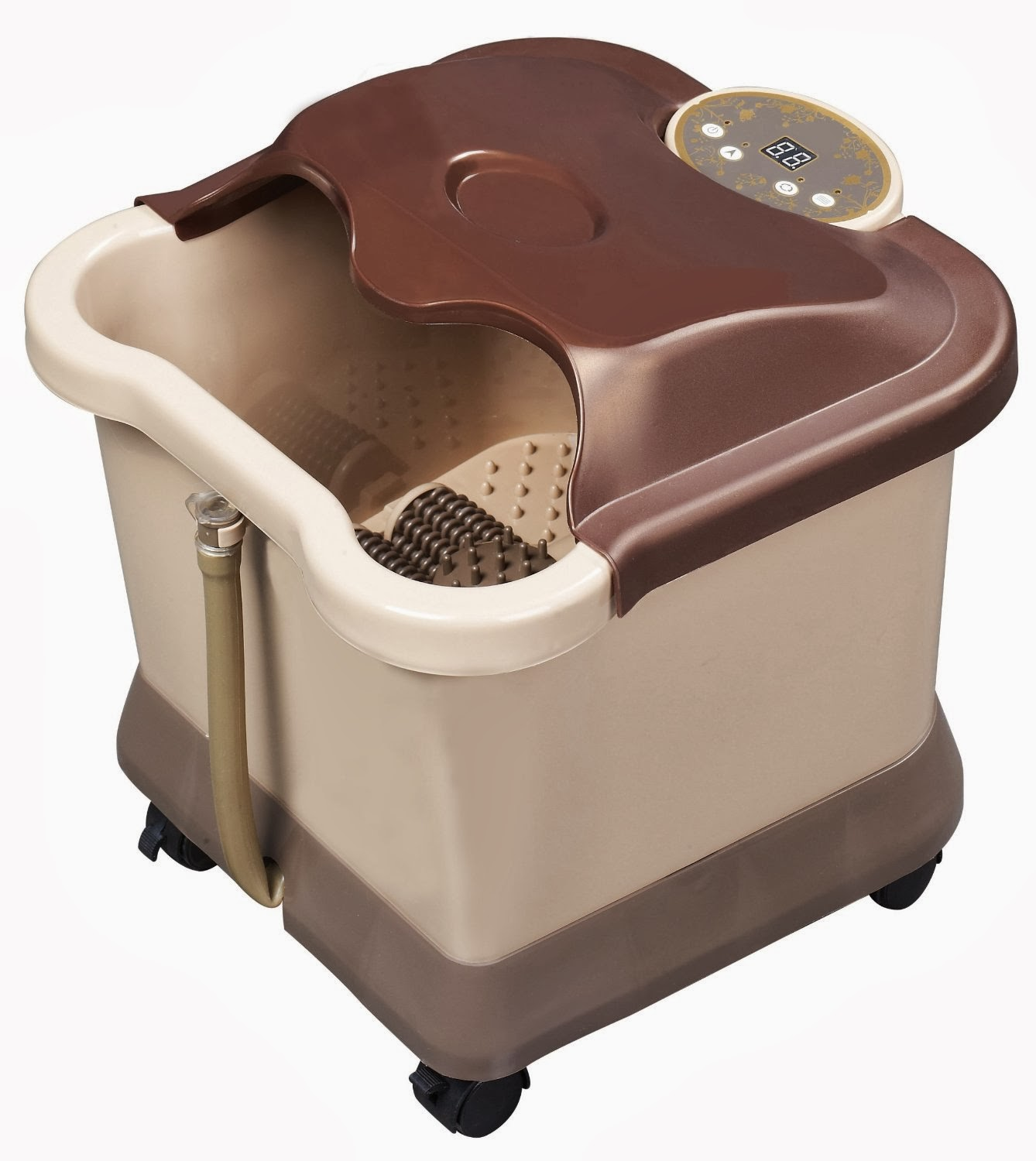 Foot Spa Machine Amazon