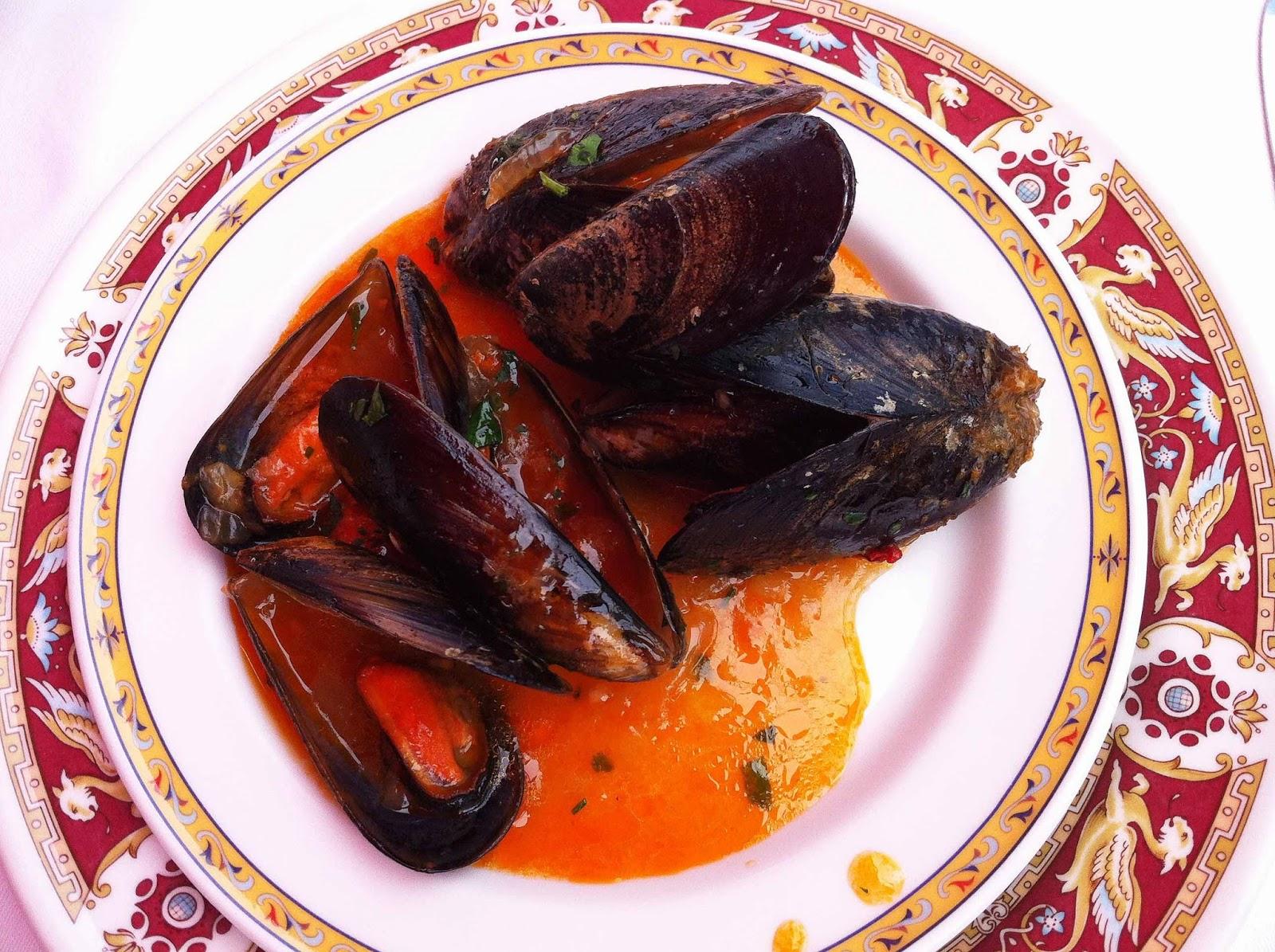 Restaurante-ElRisco-Laredo-Mejillones