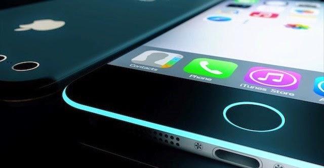 Loạt video cận cảnh iPhone 6