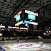 Hockey Night in Barrie 7 Recap #HNIB