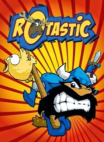rotastic-pc-game-cover