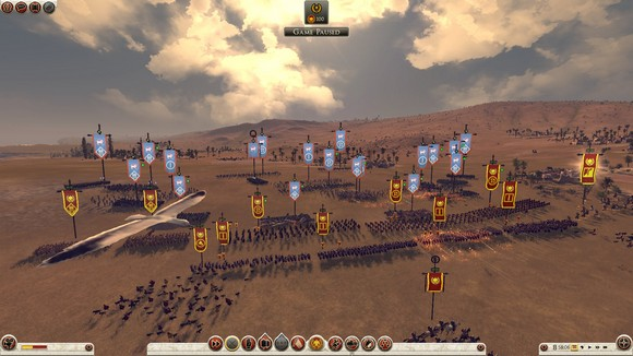 total-war-rome-2-caesar-in-gaul-pc-game-review-screenshot-4