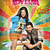 LOVERIA (2013) KOLKATA BENGALI MOVIE ALL MP3 SONGS FREE DOWNLOAD