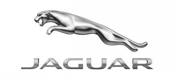 Jaguar Has Redesigned Its Logo 2012 New on koenigsegg car company