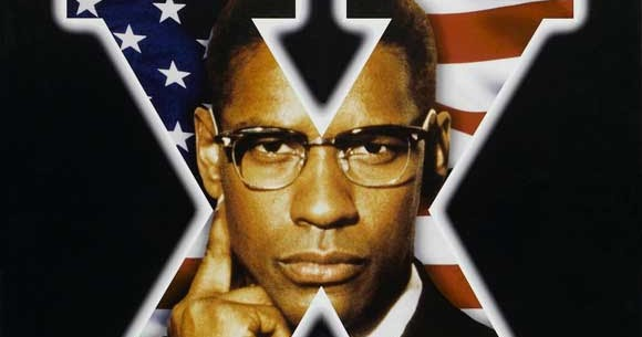 Malcolm X: Spike Lee's biopic is still absolutely necessary