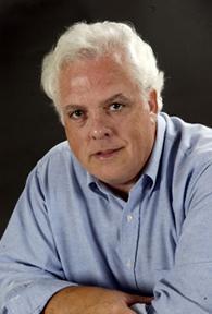 Gene Collier, Pittsburgh, Sports Writer, Corporate Speaker, Comedian, talent network