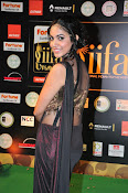 Ritu Varma photos from IIFA awards-thumbnail-5
