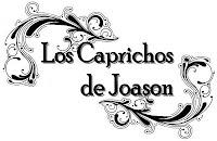 http://loscaprichosdejoason.blogspot.com