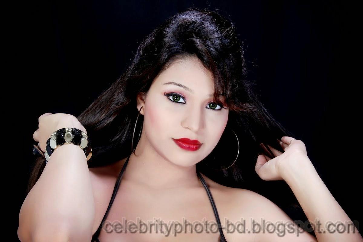 Beautiful+Hot+Sania+Khan+Latest+Hd+Photo+2014014