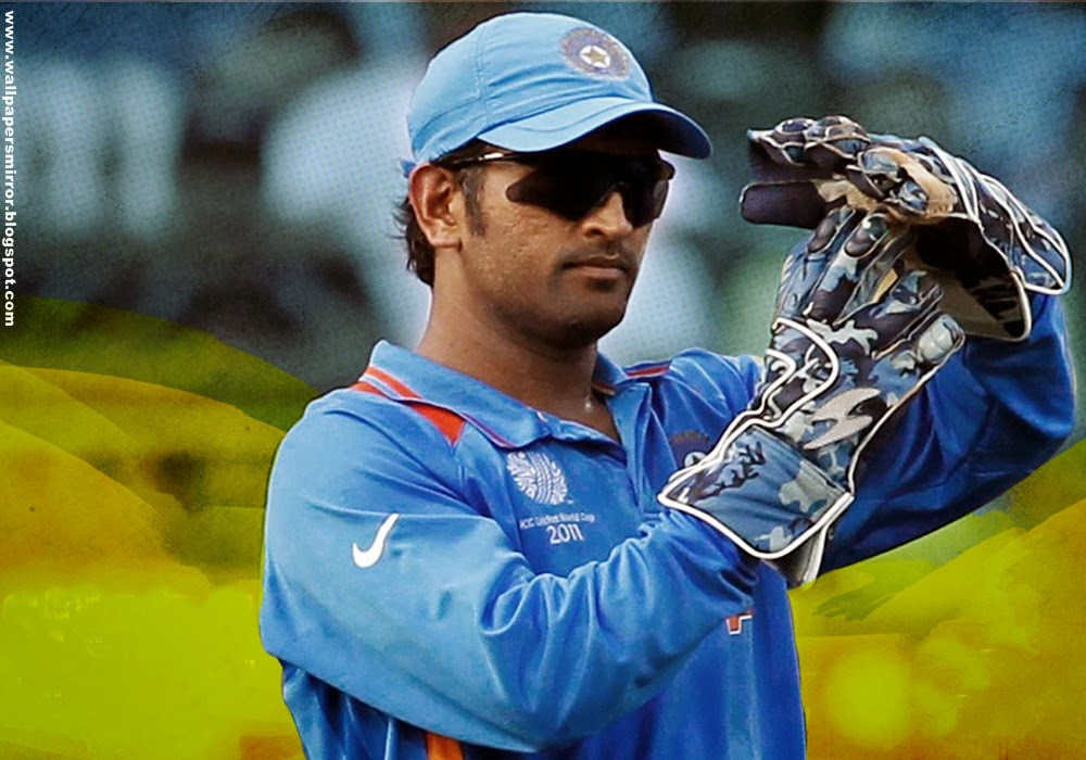 information on dhoni Indian cricket team's most successful test captain mahendra singh dhoni has announced his retirement from test cricket, effective immediately.