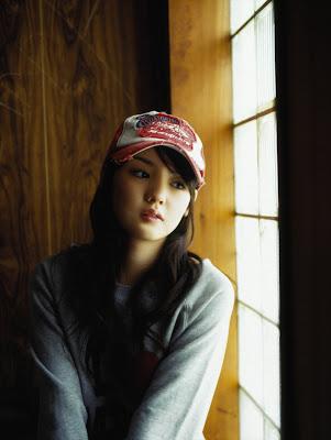 http://4.bp.blogspot.com/-4CESnl_m8GA/Tax5xGAv0lI/AAAAAAAAVeI/kyIiJEISBh8/s1600/Sayumi+Michishige+I+love+music03.jpg