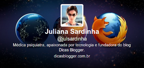 @julsardinha