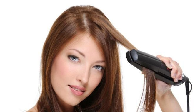 Kebiasaan Kecil yang Merusak Rambut