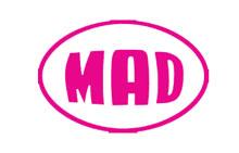 MAD (GR)