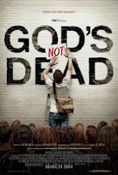 Gods Not Dead (2014)