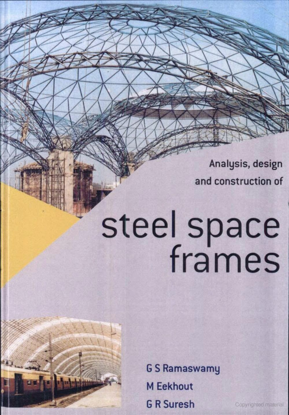 Art & Architecture Library: Analysis, Design and Construction of ...