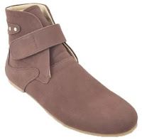 Vega Shoes Nency