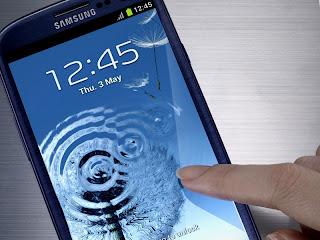 aplikasi untuk samsung galaxy android terbaru