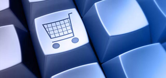 Dados sobre Comércio Eletrônico no Brasil