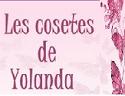 Les cosetes de Yolanda