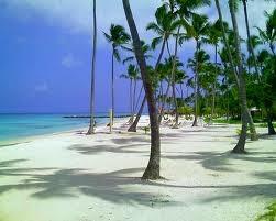 Punta Cana un Imperdible del Caribe