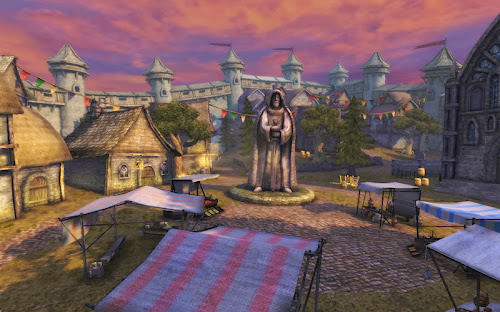 Ravensword Shadowlands (2013) Full PC Game Single Resumable Download Links ISO