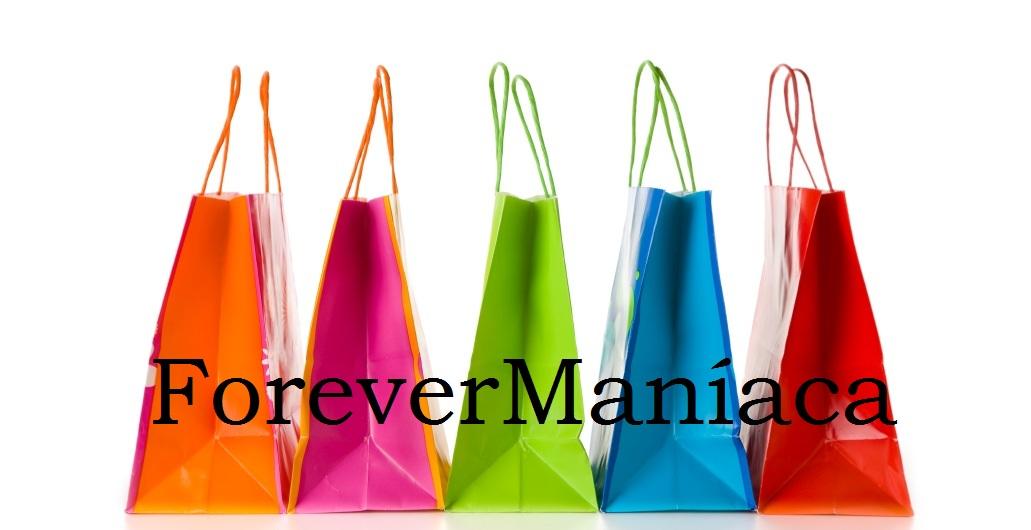 ForeverManíaca