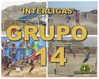 http://tribunal-deportivo.blogspot.com/2015/05/interligas-1-fase-grupo-14.html