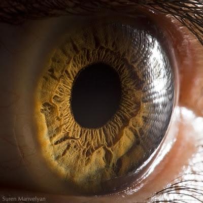صور عيون روعه، صور عيون منقبات