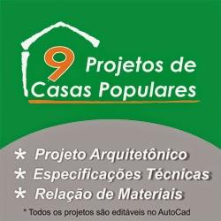 http://hotmart.net.br/show.html?a=J2248983I