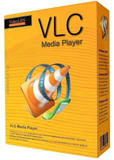 VLC Media Player 2.0.5