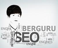 author berguruseo