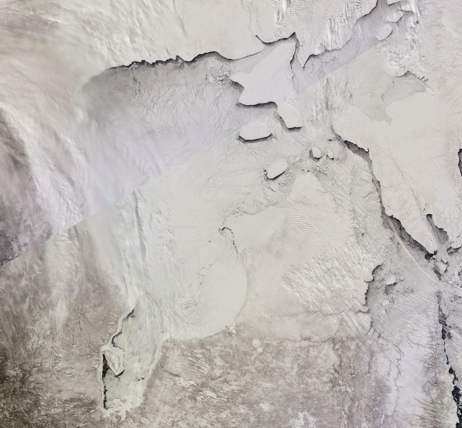 Zatoka Hudsona 20150415