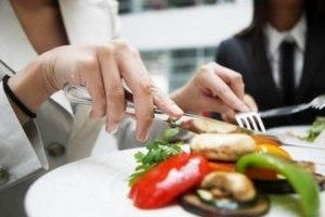продукты помогающие похудеть в ногах