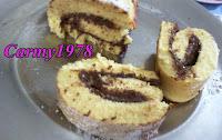 girella-con-nutella