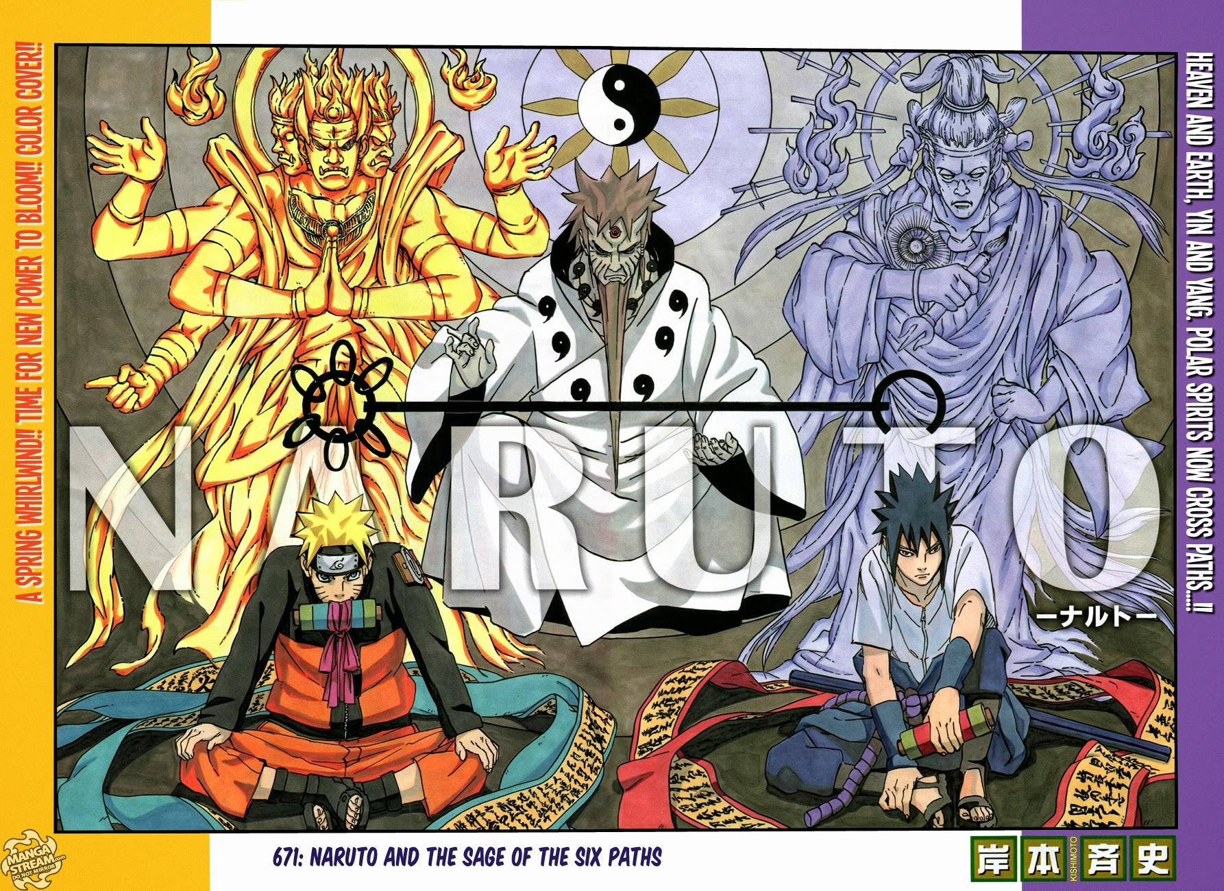 Naruto671 CartoonClub TH 004 Naruto Ch.671 นารูโตะกับเซียนหกวิถี...!!