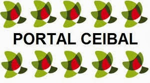 PORTAL CEIBAL