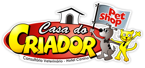 45 35745661  CASA DO CRIADOR