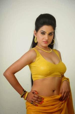 kamapisachi without dress photos of hot amp sexy indian