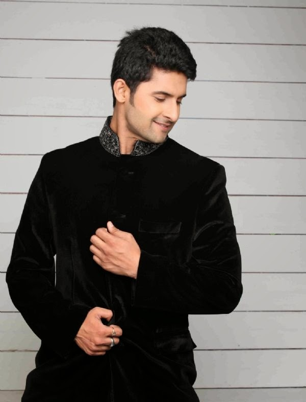 Ravi Dubey HD Wallpapers Free Download