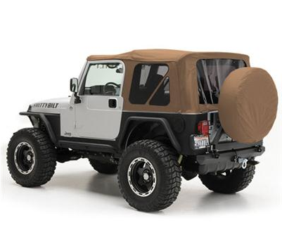 jeep wrangler unlimited rubicon parts. Cars Review. Best American Auto & Cars Review