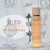 Łagodzący tonik Shiseido