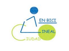 Plataforma Carril Bici Ciudad Lineal