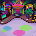Tomisino1's Club Penguin Time Warps #1 - Make Your Mark: Ultimate Jam