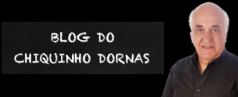 Blog do Chiquinho Dornas